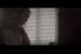 film-stills-8